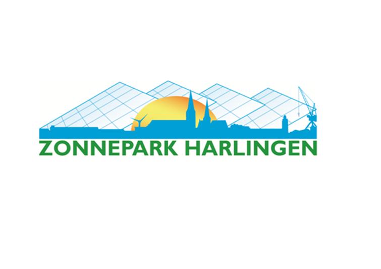 zonnepark-harlingen