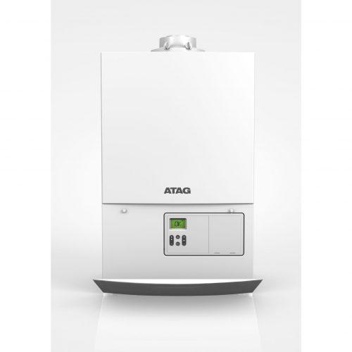 ATAG CV-ketel i28C | CW4
