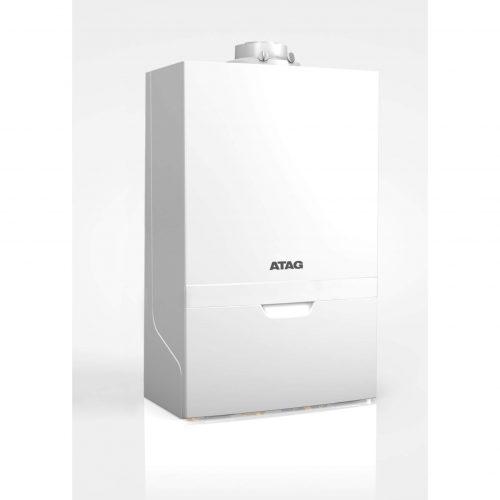 ATAG CV-ketel i28EC | CW4