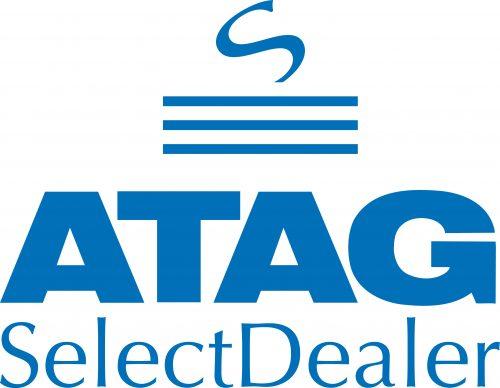 ATAG CV-ketel P20C | CW3