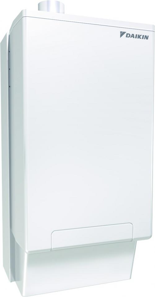 daikin altherma hybride lucht water warmtepomp 8 kw warmtepomp cv ketel kopen incl. Black Bedroom Furniture Sets. Home Design Ideas