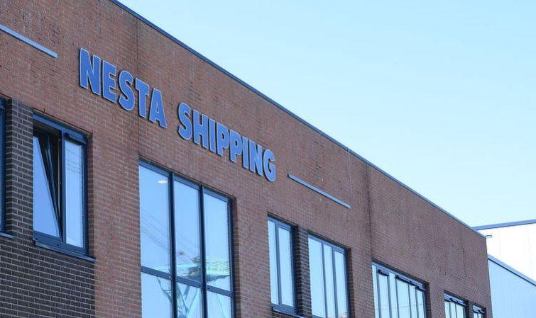 https://www.mensonides.nl/wp-content/uploads/2018/04/Nesta-Shipping-Harlingen-LED-verlichting-1-755x449.jpg