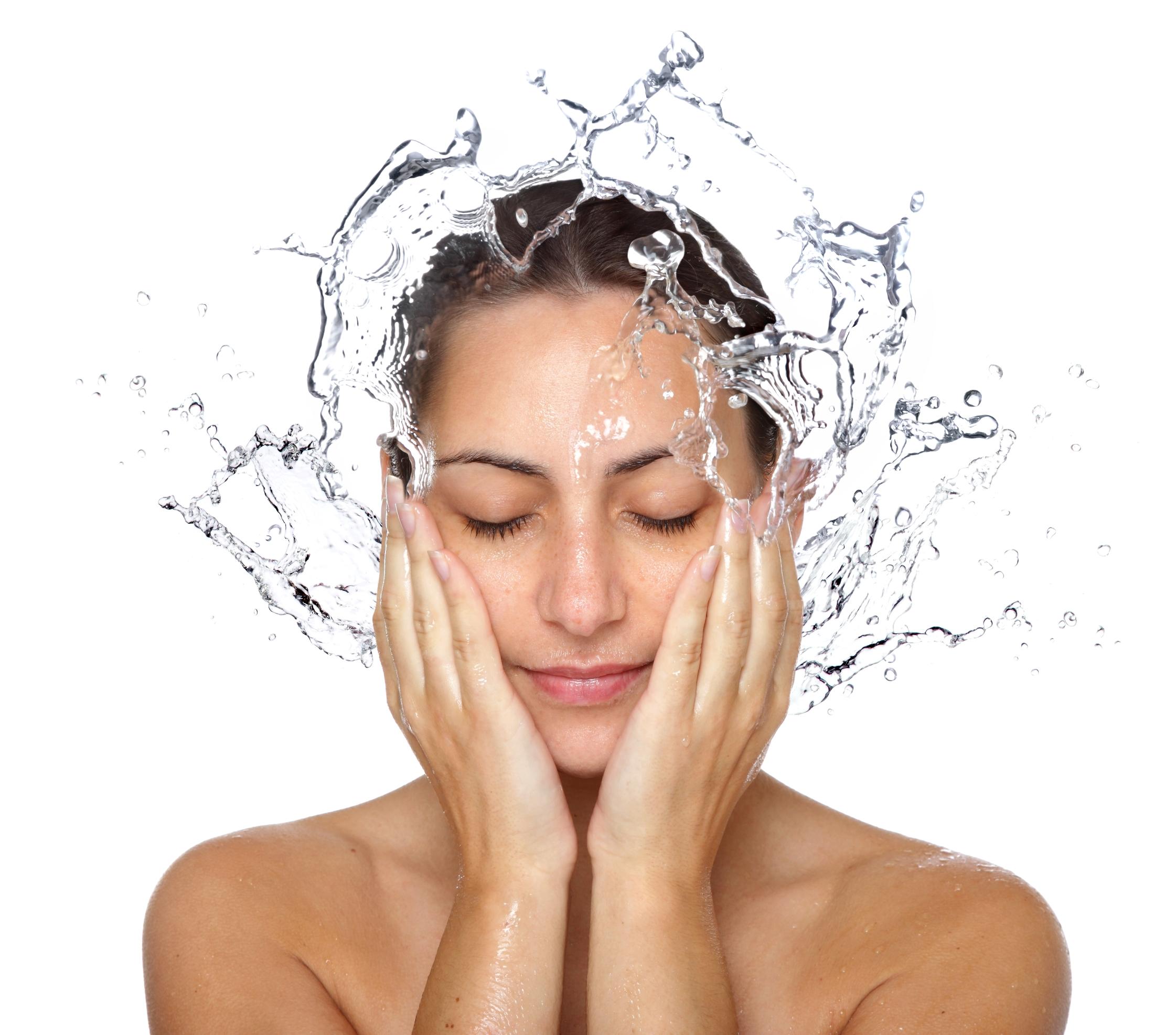Waterontharder offerte aanvragen