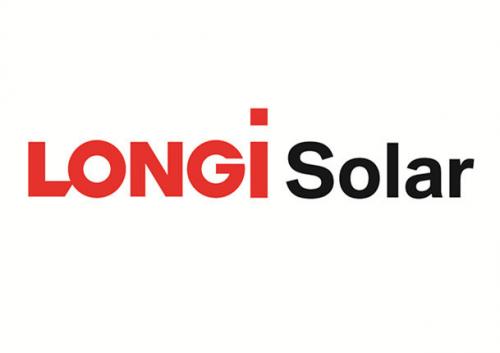 8 zonnepanelen set LONGi Solar - Half Cut - 310Wp - Enphase Micro omvormers | 2480 Wp - 2355 kWh