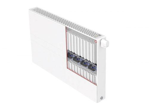 Radson - ULOW-E2 | Lage temperatuur radiator