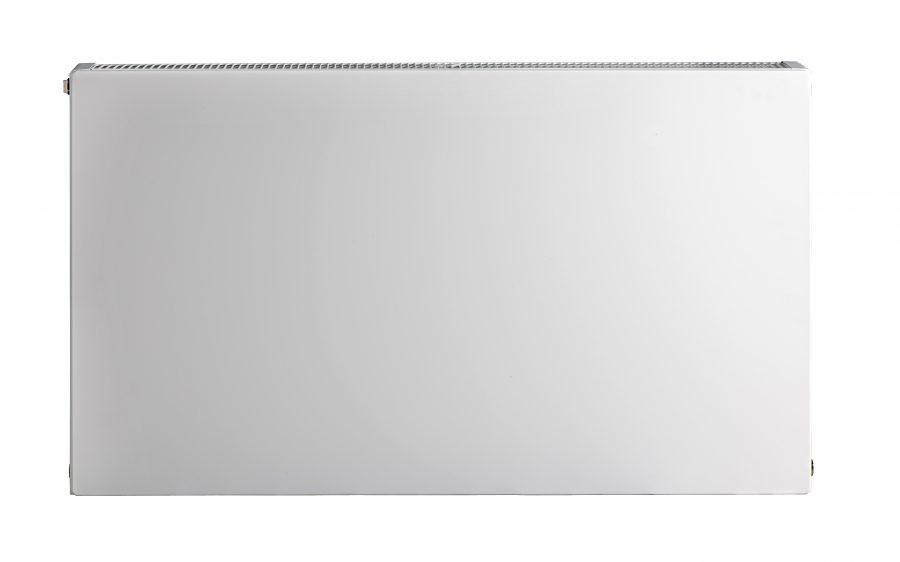 Thermrad compact 4 plateau | radiator