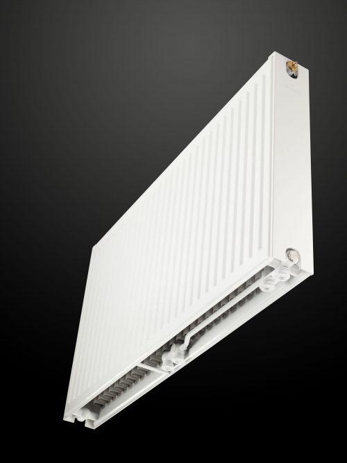 Thermrad Super-8 compact | radiator