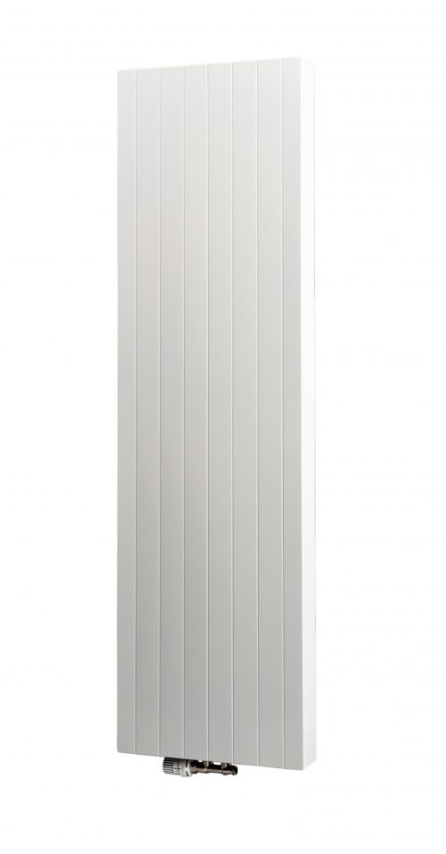 Thermrad - Verticaal radiator