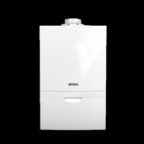 ATAG CV-ketel i28CZ | CW4
