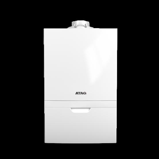 ATAG CV-ketel i36CZ   CW5