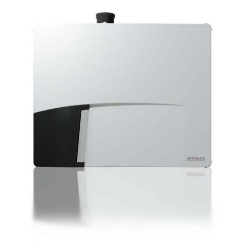 ATAG CV-ketel Q25CR | CW 4